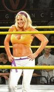 Jillian Hall 3