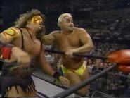 November 6, 1995 Monday Nitro.00004
