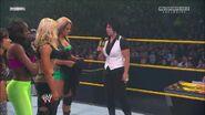 October 19, 2010 NXT.00003