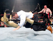 October 31, 2005 Raw.31