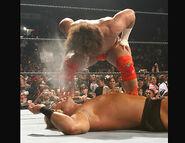 Raw 16-10-2006 17