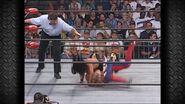 The Best of WCW Nitro Vol. 3.00014