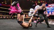 10-5-16 NXT 1