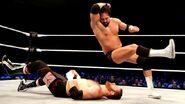 5-18-14 WWE 4
