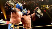 9-11-14 NXT 8