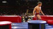 April 20, 2010 NXT.00004