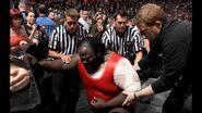 May 17, 2010 Monday Night RAW.10