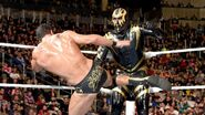 November 30, 2015 Monday Night RAW.25