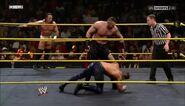 October 2, 2013 NXT.00024