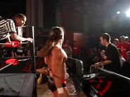 ROH Unified.00006