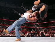 Raw 30-10-2006 32