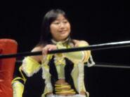 Sachie Abe 3