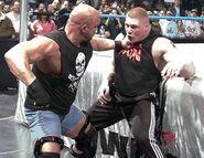 Smackdown-11-3-2004.3
