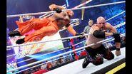 SummerSlam 2010.29