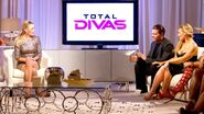 Total Divas After Party.6
