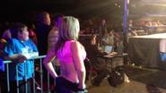 2-1-13 TNA House Show 6