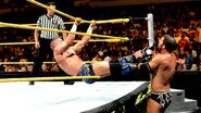 NXT 110 Photo 027