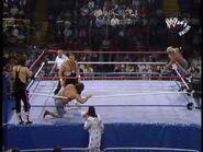 November 23, 1986 Wrestling Challenge.00003