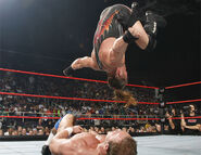 Raw-13-2-2006.17