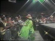 September 11, 1995 Monday Nitro.00014