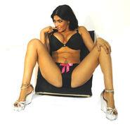 Shelly Martinez 7