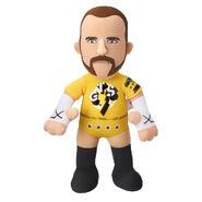 WWE Bleacher Creature 1 CM Punk