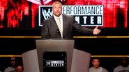 WWE Performance Center.6