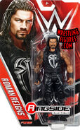 WWE Series 65 - Roman Reigns