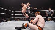 11-8-14 WWE 2