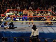 12-6-94 ECW Hardcore TV 10