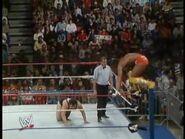 12.14.86 Wrestling Challenge.00003