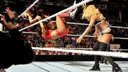 7-14-14 Raw 40