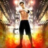 Adam Darkmore