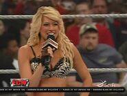 ECW 1-16-07 4