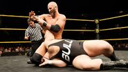 February 24, 2016 NXT.13