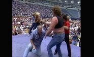 Texas Wrestling.00006