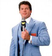 Vince McMahon 20
