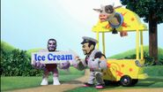 We All Scream For Ice Cream 9