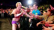 WrestleMania Revenge Tour 2013 - Belfast.1