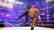 WrestleMania XXXII.118