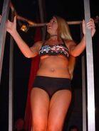 April Pennington 9