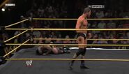 August 14, 2013 NXT.00008