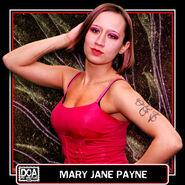 MaryJanePayne