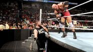 October 1, 2015 Smackdown.16