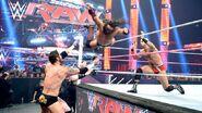 October 12, 2015 Monday Night RAW.28