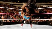 October 19, 2015 Monday Night RAW.23