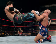 October 31, 2005 Raw.2