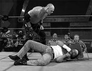 Raw-14-June-2004
