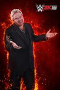 WWE2k15 BobbyHeenan RED CL 022515-lr
