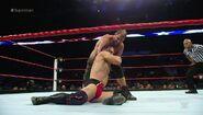 8.4.16 WWE Superstars.00005
